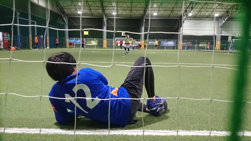 futsal2-3