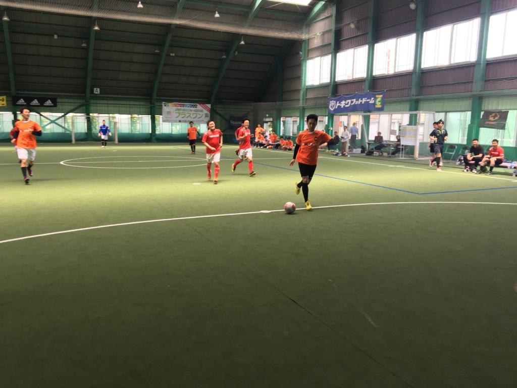 futsal_2018_6